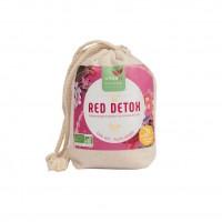 RED DETOX BIO